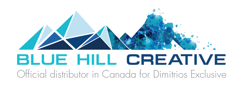 BLueHillCreative_Logo_3in_WebSite